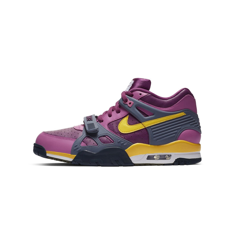 Nike Mens Air Trainer 3 QS Shoes