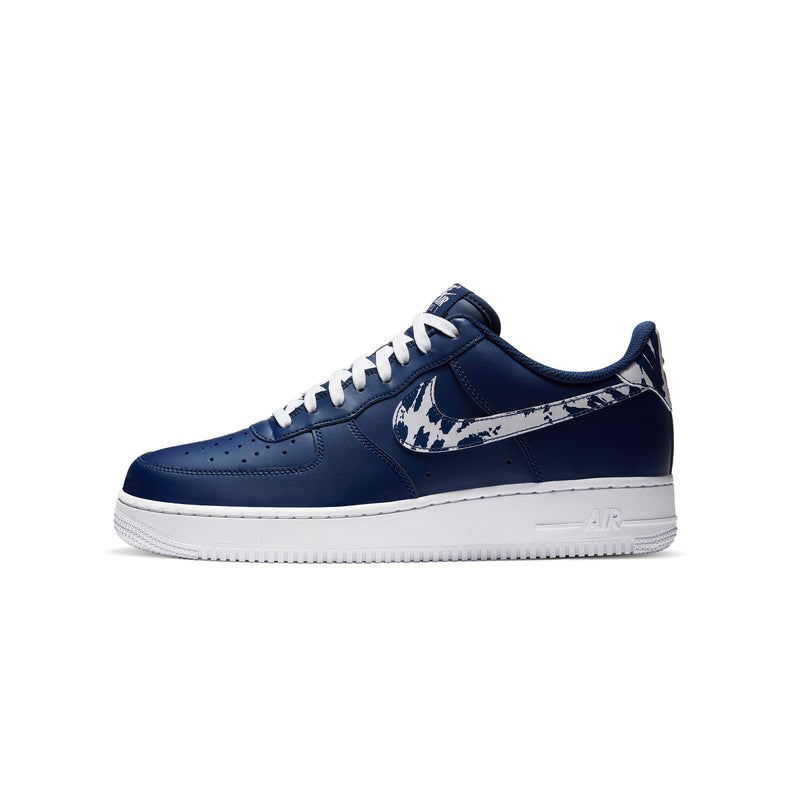Nike Mens Air Force 1 Shoes