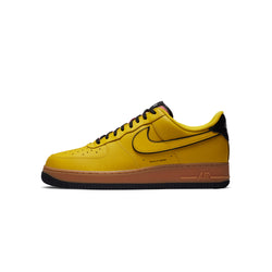 Nike Mens Air Force 1 '07 LV8 'Quality Made' Shoes