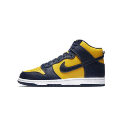 Nike Mens Dunk High SP Shoes
