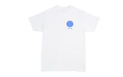 Crusoe & Sons Pan Am T-Shirt (CS-SU19-07-WHT)