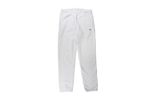 Champion EU Reverse Weave Sweatpants (CEM582-023)