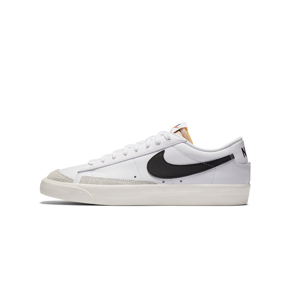 Nike Mens Blazer Low '77 Vintage Shoes