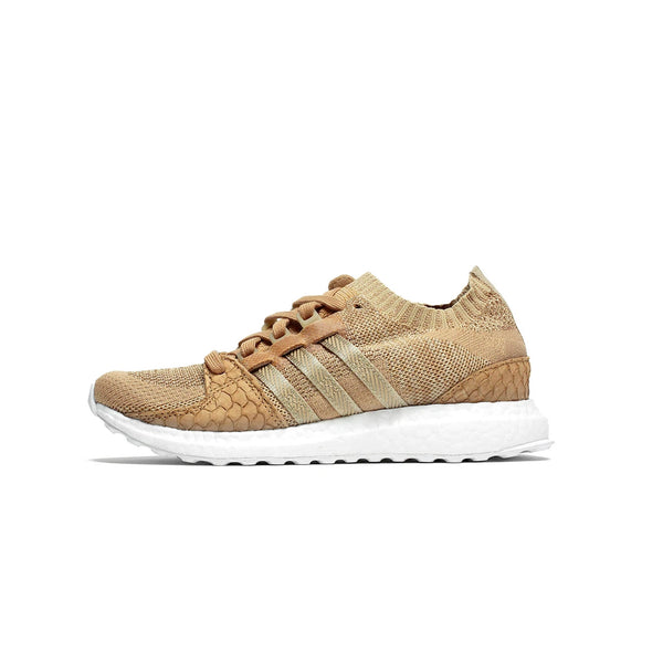 Adidas x Pusha T Mens EQT Support Ultra PK 'Bodega Babies' Shoes