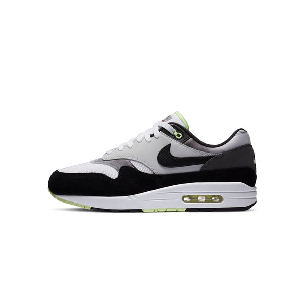 Nike Mens Air Max 1 'Remix Iron Grey' Shoes