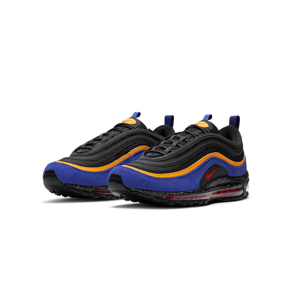 Nike Mens Air Max 97 'ACG Terra' Shoes