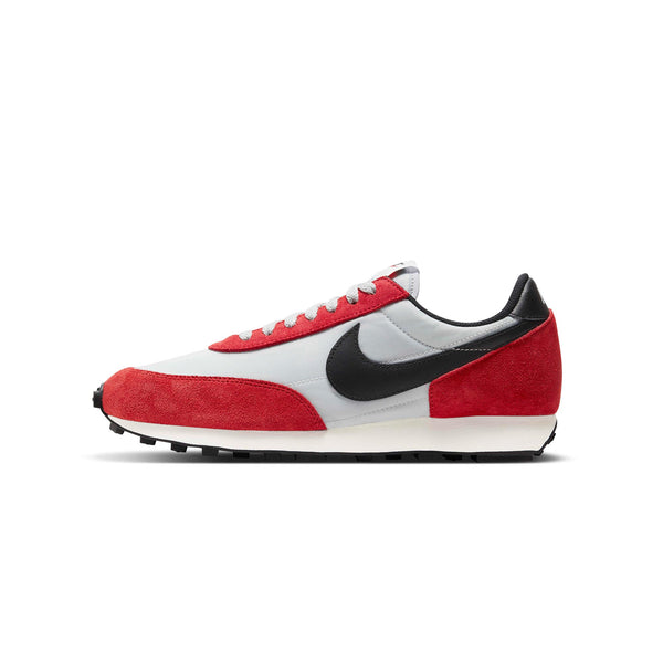 Nike Mens Daybreak Shoes
