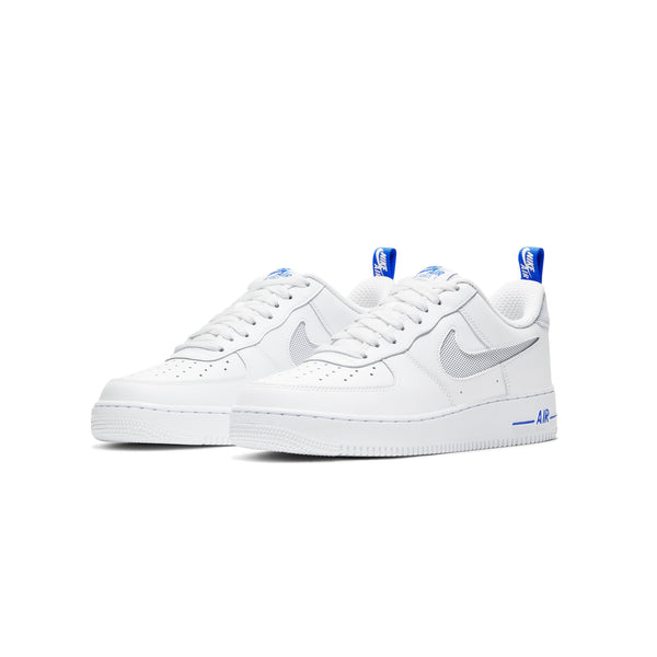 Nike Mens Air Force 1 '07 LV8 Shoes