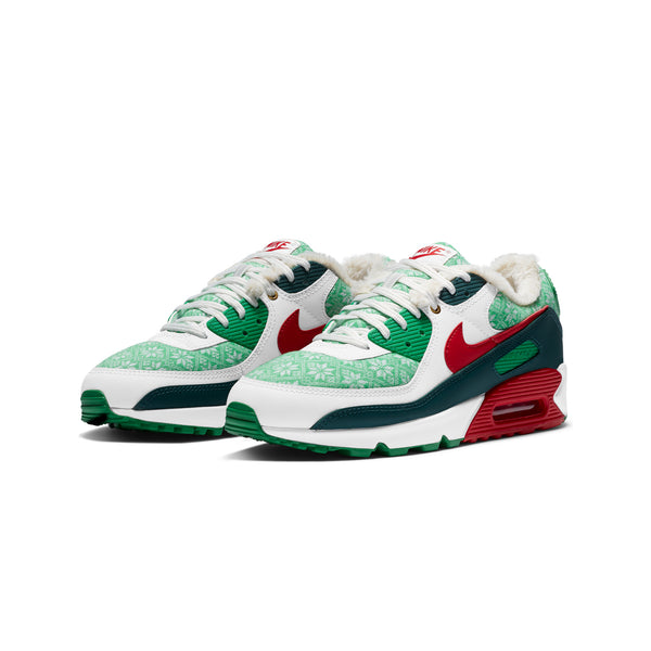 Nike Mens Air Max 90 Nordic Shoes