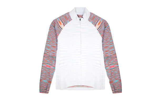 adidas x Missoni P.H.X. Jacket (DS9323)
