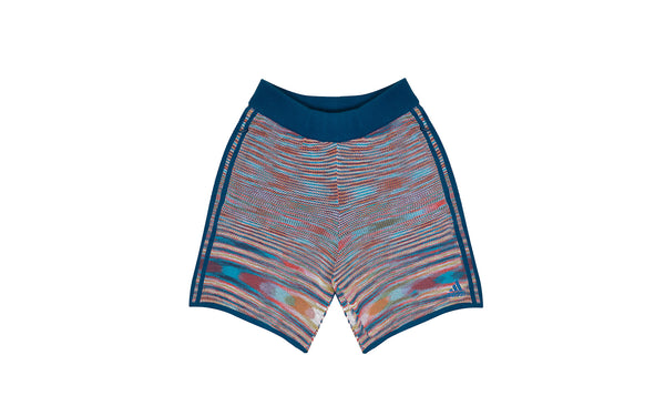 adidas x Missoni Saturday Short (DS9327)