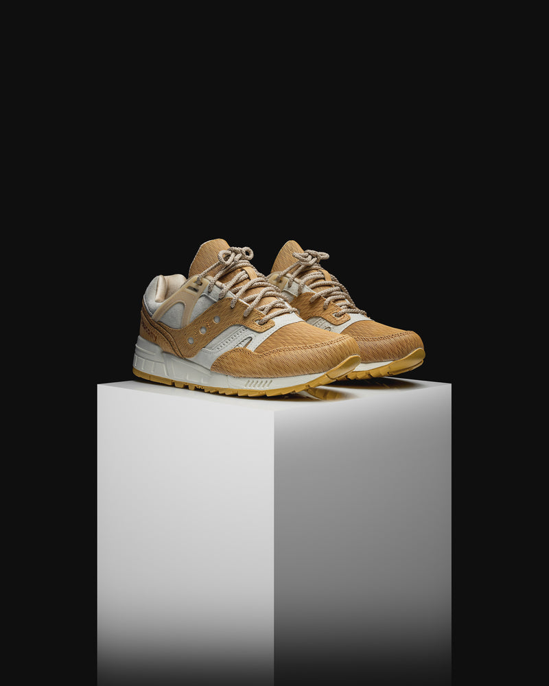 Men's Saucony Grid SD HT 'Woodburn' (S70351-2)