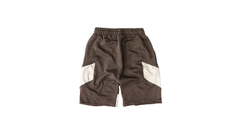 Men's Represent Arrow Shorts (REP-ARTLPA)
