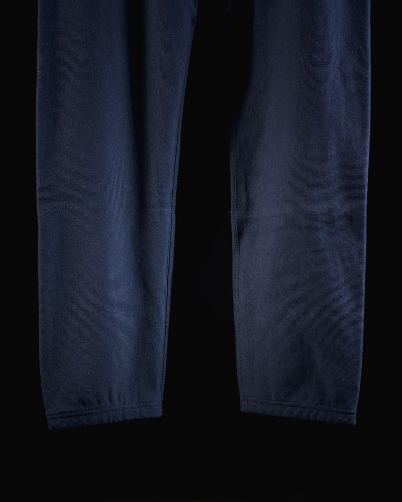 Men's Champion Reverse Weave Joggers (210969-BS501)