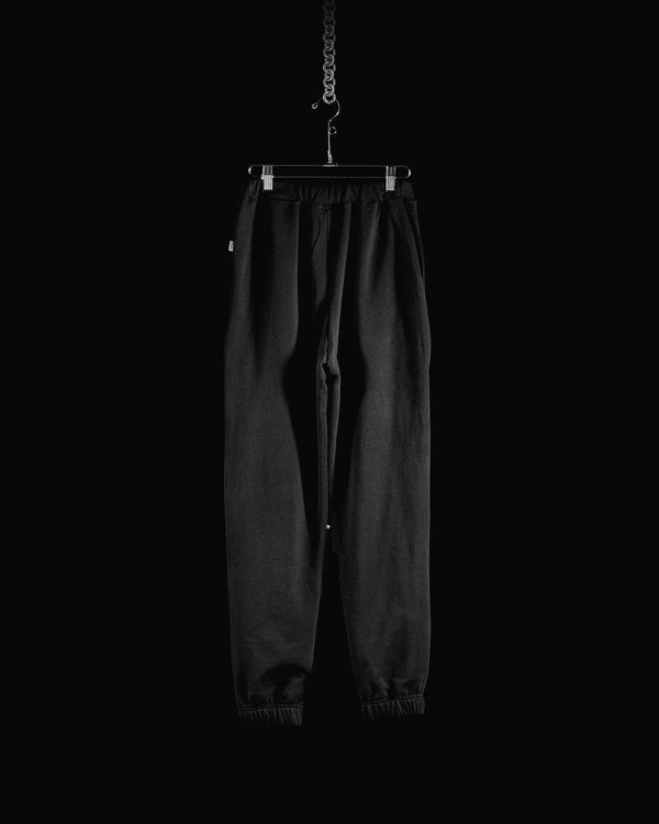 Men's Christopher Shannon 'Loss International' Trackpants (CS-AW17-TPANT02B)