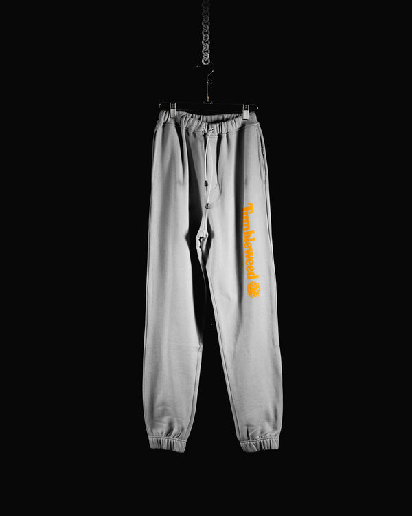 Men's Christopher Shannon 'Tumbleweed' Trackpants (CS-AW17-TPANT02A)