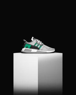 san francisco c208c 4bdbb Adidas EQT Cushion ADV (AH2232)