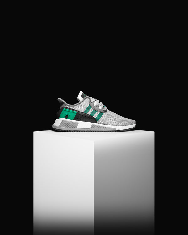 Adidas EQT Cushion ADV (AH2232)
