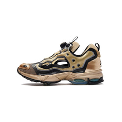 Reebok Mens Instapump Fury Millennium Shoes