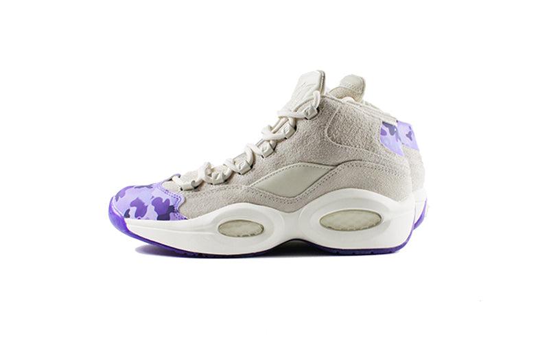 Reebok x Cam'ron Question Mid 'Dipset' (DV4774)