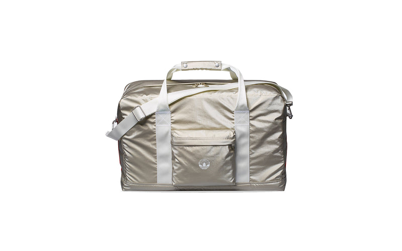 adidas Originals by Oyster Holdings Bag (DY7342)
