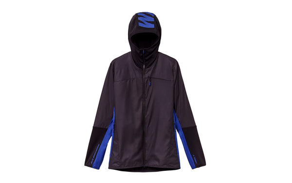 adidas x White Mountaineering Terrex Jacket (EB4571)