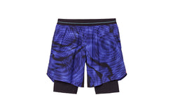 adidas x White Mountaineering Terrex 2 in 1 Shorts (EB4573)
