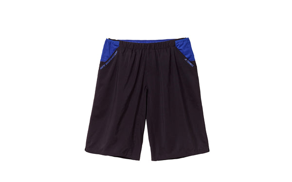 Adidas x White Mountaineering Terrex Shorts