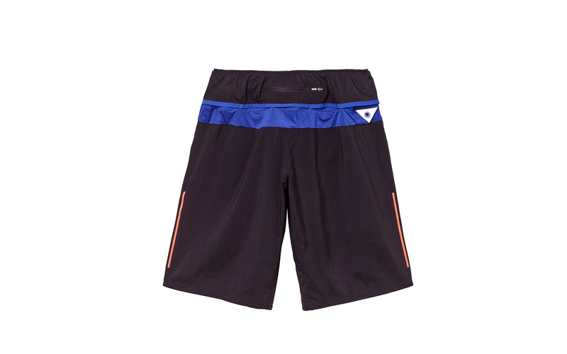adidas x White Mountaineering Terrex Shorts (EB4574)