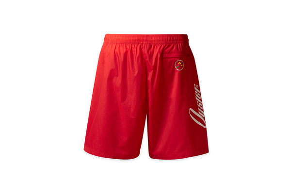 adidas Originals by Oyster Holdings Track Shorts (ED2444)