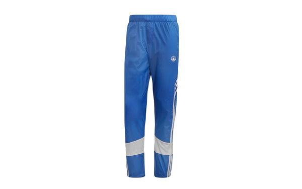 Adidas Originals by Oyster Holdings Track Pant