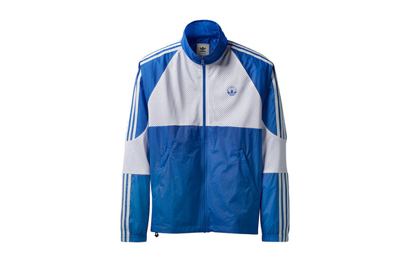 adidas Originals by Oyster Holdings Track Top (ED6871)