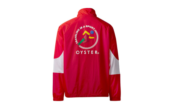Adidas Originals by Oyster Holdings Track Top