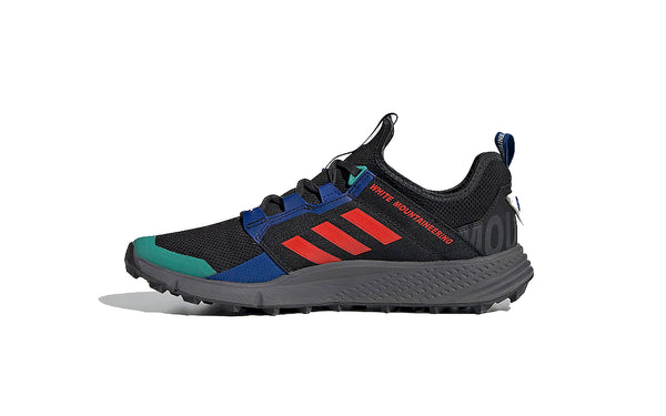 adidas x White Mountaineering Mens Terrex Agravic Speed Shoes EE3912