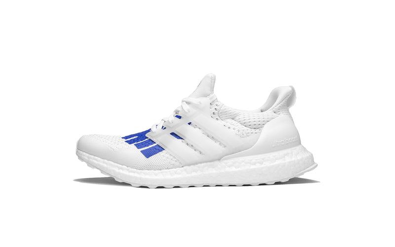 adidas x Undefeated ultraBOOST (EF1968)