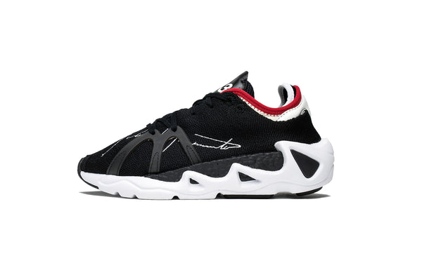 Y-3 Mens FYW S-97 Shoes (EF2627)