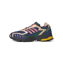 Adidas Mens Torsion TRDC Shoes