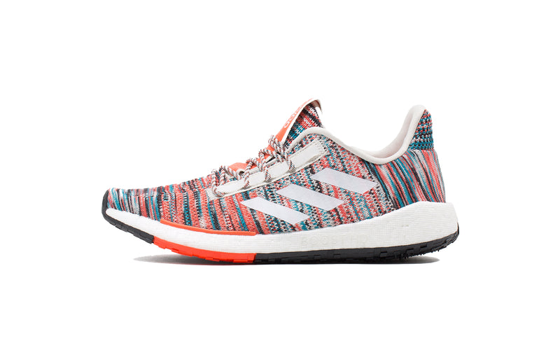 adidas x Missoni Mens PulseBOOST HD Shoes (EF7541)
