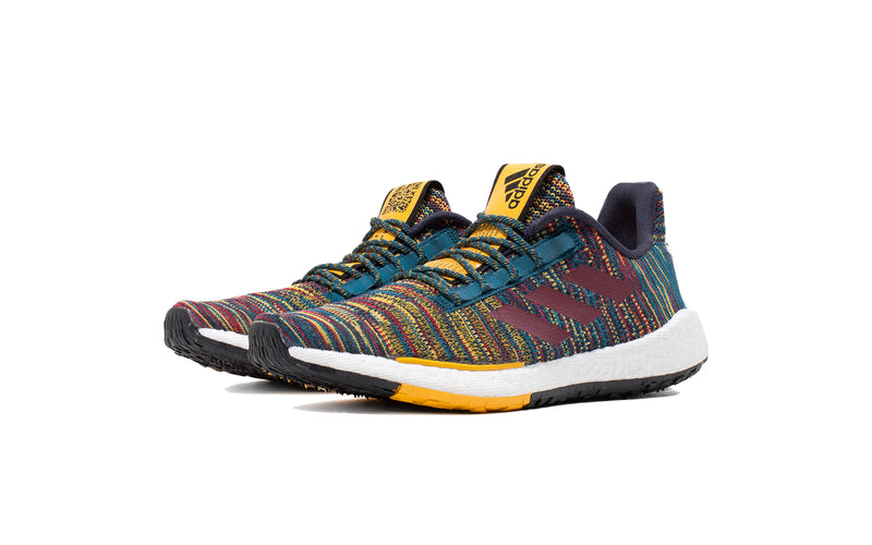 adidas x Missoni Mens PulseBOOST HD Shoes (EF7543)