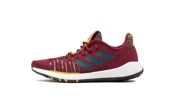 adidas x Missoni Mens PulseBOOST HD Shoes