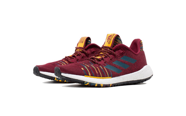 Adidas Missoni Mens PulseBOOST HD Shoes