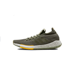 Adidas Mens Pulseboost HD Run City Shoes