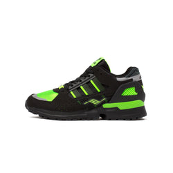 Adidas Consortium Mens ZX 10,000 C Shoes