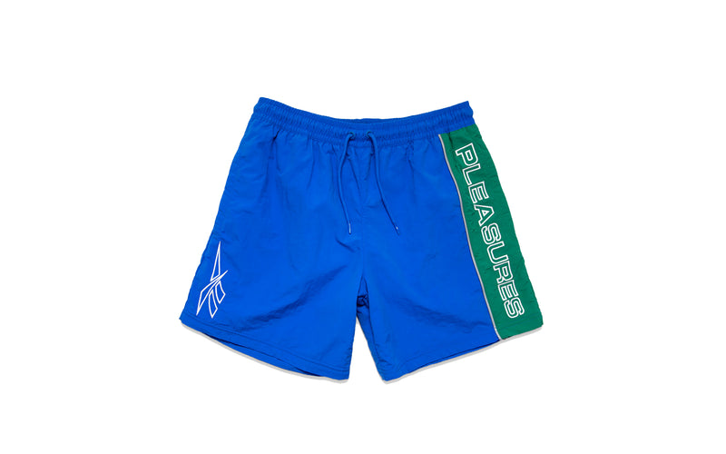 Reebok x Pleasures Shorts
