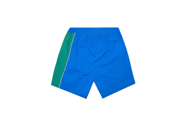Reebok x Pleasures Shorts (FH9293)