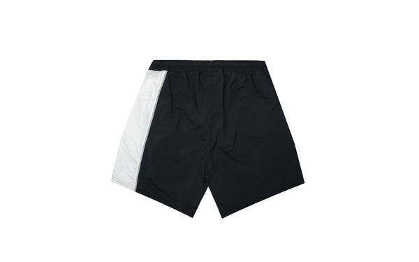 Reebok x Pleasures Shorts (FH9295)