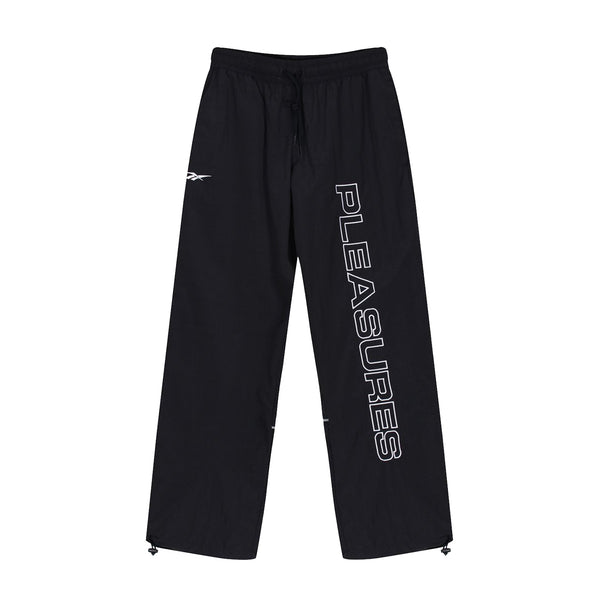 Reebok Mens Classics Vector x Pleasures Pants