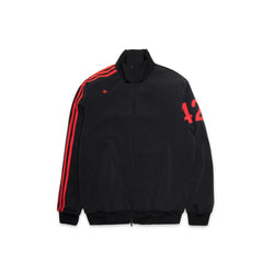 Adidas x 424 Mens Track Top FS6238
