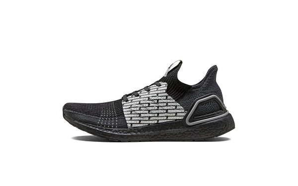 Adidas x Neighborhood Mens Ultraboost 19 Shoes
