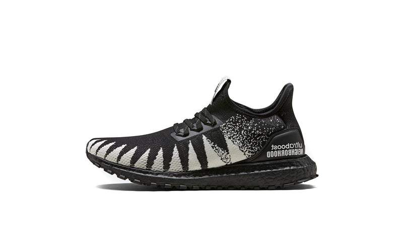Adidas x Neighborhood Mens Ultraboost All Terrain Shoes (FU7313)